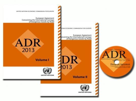 adr-2013.jpg