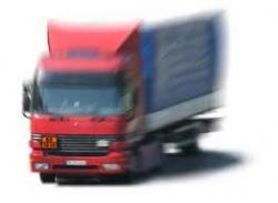 camion-tmd.jpg