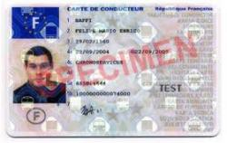 certificat-conducteur-adr.jpeg
