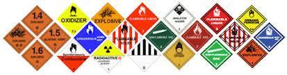 etiquettes-danger.jpg